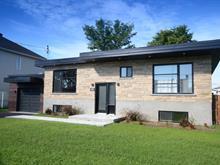 Maison à vendre à Lachenaie (Terrebonne), Lanaudière, 258, Rue  Claude, 19749579 - Centris