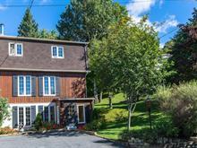 Maison de ville à vendre à Sainte-Adèle, Laurentides, 775, Rue  Richer, 22257107 - Centris