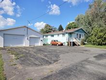 Commercial building for sale in Drummondville, Centre-du-Québec, 4125A, boulevard  Saint-Joseph, 22709230 - Centris
