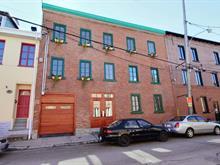 Condo for sale in La Cité-Limoilou (Québec), Capitale-Nationale, 193, Rue de la Tourelle, apt. 3, 21372728 - Centris
