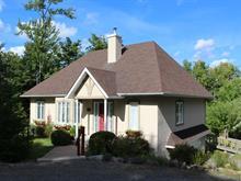 House for sale in Saint-Sauveur, Laurentides, 52, Chemin de Fribourg, 14552191 - Centris