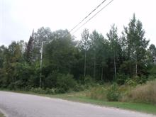 Lot for sale in Mont-Saint-Michel, Laurentides, Chemin du Tour-du-Lac-Gravel, 21302726 - Centris