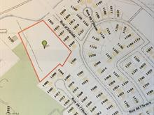 Lot for sale in La Haute-Saint-Charles (Québec), Capitale-Nationale, Rue  Impériale, 23006294 - Centris