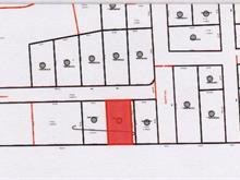 Lot for sale in Rivière-Rouge, Laurentides, Rue  Radermaker, 19669750 - Centris