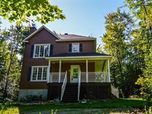 House for sale in Gore, Laurentides, 35, Rue des Trilliums, 26843723 - Centris