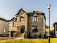 Maison à vendre à Saint-Jean-sur-Richelieu, Montérégie, 403, Rue  Schubert, 25563311 - Centris
