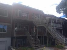 Condo à vendre à Mercier/Hochelaga-Maisonneuve (Montréal), Montréal (Île), 340, Rue  Baldwin, 26965985 - Centris