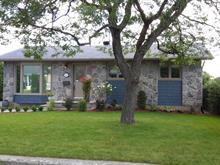Maison à vendre à Gatineau (Gatineau), Outaouais, 422, Rue  Turner, 27191740 - Centris