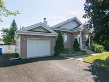 Maison à vendre à L'Assomption, Lanaudière, 132, Rue  Venne, 22034398 - Centris