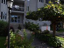 Condo for sale in Saint-Eustache, Laurentides, 33, Chemin des Îles-Yale, apt. 101, 24130749 - Centris