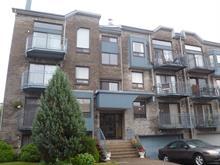 Condo à vendre à LaSalle (Montréal), Montréal (Île), 1165, Croissant du Collège, app. 6, 26067252 - Centris