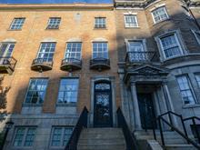 Condo / Appartement à louer à Ville-Marie (Montréal), Montréal (Île), 1581, Avenue du Docteur-Penfield, app. 402, 19561816 - Centris