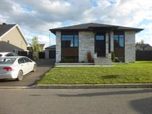 Maison à vendre à Drummondville, Centre-du-Québec, 1160, Rue  Bell, 21883359 - Centris