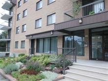 Condo à vendre à Anjou (Montréal), Montréal (Île), 7030, Avenue  Giraud, app. 106, 27243290 - Centris