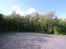 Lot for sale in Sainte-Julienne, Lanaudière, Rue  Paré, 26571413 - Centris