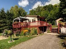 House for sale in Saint-Faustin/Lac-Carré, Laurentides, 2517, Chemin du Lac-Nantel Nord, 12113189 - Centris