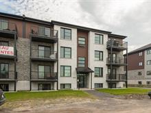 Condo for sale in Rivière-des-Prairies/Pointe-aux-Trembles (Montréal), Montréal (Island), 16280, Rue  Forsyth, apt. 302, 9072924 - Centris
