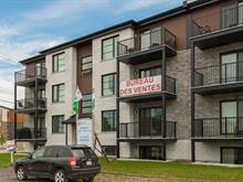 Condo for sale in Rivière-des-Prairies/Pointe-aux-Trembles (Montréal), Montréal (Island), 16220, Rue  Forsyth, apt. 402, 20038481 - Centris