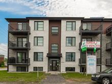 Condo for sale in Rivière-des-Prairies/Pointe-aux-Trembles (Montréal), Montréal (Island), 16280, Rue  Forsyth, apt. 102, 13082346 - Centris