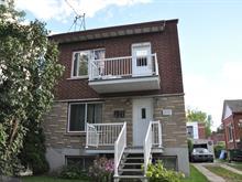 Duplex for sale in Mercier/Hochelaga-Maisonneuve (Montréal), Montréal (Island), 2272 - 2274, Rue  Paul-Pau, 18781175 - Centris