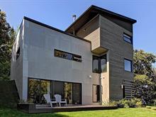 Maison à vendre à Saint-Gabriel-de-Valcartier, Capitale-Nationale, 4, Rue  Jacques-Giroux, 25370115 - Centris