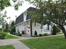 Townhouse for sale in Kirkland, Montréal (Island), 16814, boulevard  Hymus, 18678249 - Centris