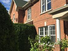 House for sale in Saint-Laurent (Montréal), Montréal (Island), 7488, boulevard  Henri-Bourassa Ouest, 26202747 - Centris