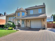 Maison à vendre à Vimont (Laval), Laval, 2246, Rue de Baccarat, 27299058 - Centris