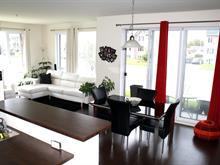 Condo for sale in Saint-Hubert (Longueuil), Montérégie, 3125, boulevard  Gaétan-Boucher, apt. 108, 25470270 - Centris