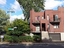Triplex for sale in LaSalle (Montréal), Montréal (Island), 591 - 595A, Croissant de la Louisiane, 16909263 - Centris