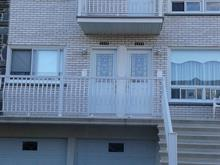Condo / Appartement à louer à LaSalle (Montréal), Montréal (Île), 1375, Rue  Maurice, 26795447 - Centris