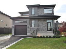 House for sale in Terrebonne (Terrebonne), Lanaudière, boulevard  Carmel, 13074328 - Centris