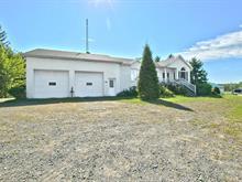 Hobby farm for sale in Sainte-Françoise, Centre-du-Québec, 689, 10e-et-11e Rang Est, 21103172 - Centris