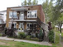 4plex for sale in Shawinigan, Mauricie, 300 - 312, Rue  Lambert, 15832792 - Centris