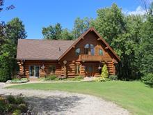 Maison à vendre à Ripon, Outaouais, 27, Chemin des Fougères, 15733978 - Centris