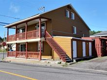 Triplex for sale in La Haute-Saint-Charles (Québec), Capitale-Nationale, 6050 - 6058, Rue  Alfred-Drouin, 26459680 - Centris
