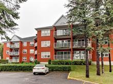 Condo for sale in Sainte-Foy/Sillery/Cap-Rouge (Québec), Capitale-Nationale, 3980, Chemin des Quatre-Bourgeois, apt. 108, 23317779 - Centris