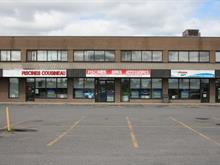 Local commercial à louer à Gatineau (Gatineau), Outaouais, 225, boulevard de la Gappe, local 2-3-5-6, 20281425 - Centris