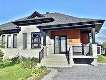 Maison à vendre à Saint-Hyacinthe, Montérégie, 2425, Avenue  Jean-Noël-Dion, 15773493 - Centris