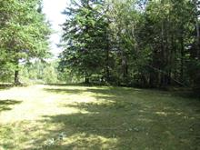 Lot for sale in Saint-Jean-de-Matha, Lanaudière, 125, Rue de la Belle-Rive, 10222520 - Centris