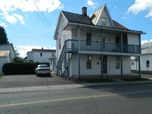 Duplex for sale in Plessisville - Ville, Centre-du-Québec, 1375 - 1379, Avenue  Saint-Louis, 28169325 - Centris