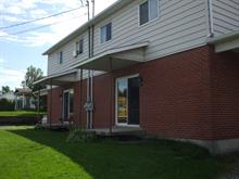 Duplex for sale in Saint-Éphrem-de-Beauce, Chaudière-Appalaches, 124 - 126, Route  271 Nord, 15959708 - Centris