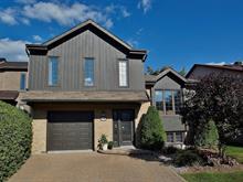 Maison à vendre à Saint-Hubert (Longueuil), Montérégie, 7194, Rue  Richard-Hogen, 12825846 - Centris