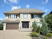 House for sale in Saint-Laurent (Montréal), Montréal (Island), 3663, Rue  Joseph-Doutre, 28056531 - Centris