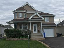 Maison à vendre à Vaudreuil-Dorion, Montérégie, 770, Avenue  Desmarchais, 11038453 - Centris