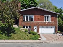 Maison à vendre à Montréal-Ouest, Montréal (Île), 39, Avenue  Brynmor, 28228058 - Centris