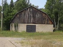 Maison à vendre à Lac-Supérieur, Laurentides, 273, Chemin du Lac-Équerre, 19059411 - Centris