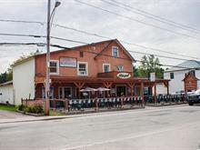 Bâtisse commerciale à vendre à Montpellier, Outaouais, 32 - 35, Rue  Principale, 9426600 - Centris