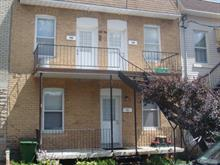 Triplex for sale in Lachine (Montréal), Montréal (Island), 786 - 790, 3e Avenue, 9267464 - Centris