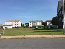 Terrain à vendre à Sorel-Tracy, Montérégie, 3212, Rue  Robert-Côte, 14336970 - Centris